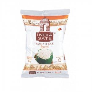 Excel Indian Basmati White Rice