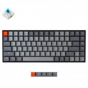 Keychron K8 Wireless Mechanical Keyboard