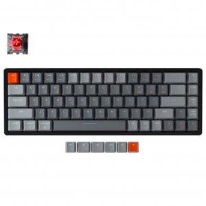 Keychron K6 Wireless RGB Keyboard