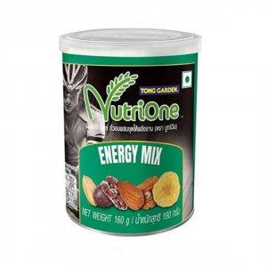 Tong Garden Energy Mix Can – 160gm