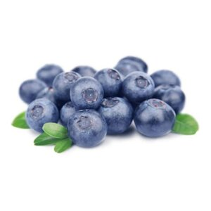 Fresh Blueberry-250gm