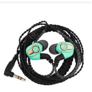 BLON 05S In Ear Monitor