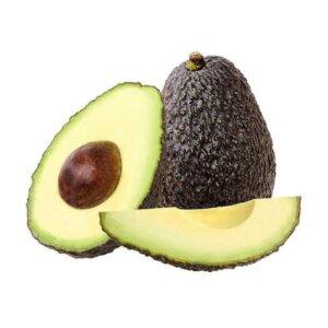 Avocado-1kg
