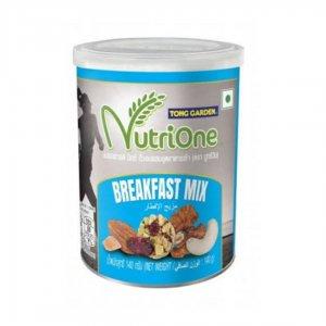 Tong Garden Breakfast Mix Can – 140g