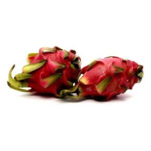 Dragon Fruits Red-1kg