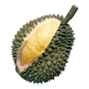 Durian-1kg