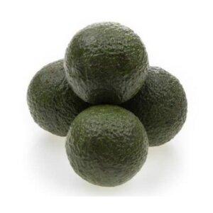 Avocado Hass-1kg