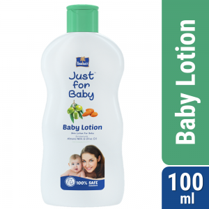 Parachute Just for Baby - Baby Lotion