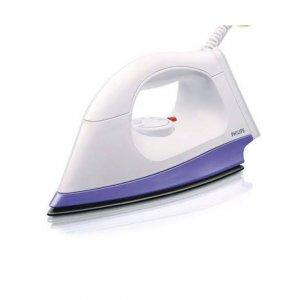 Philips Dry Iron HI113/28