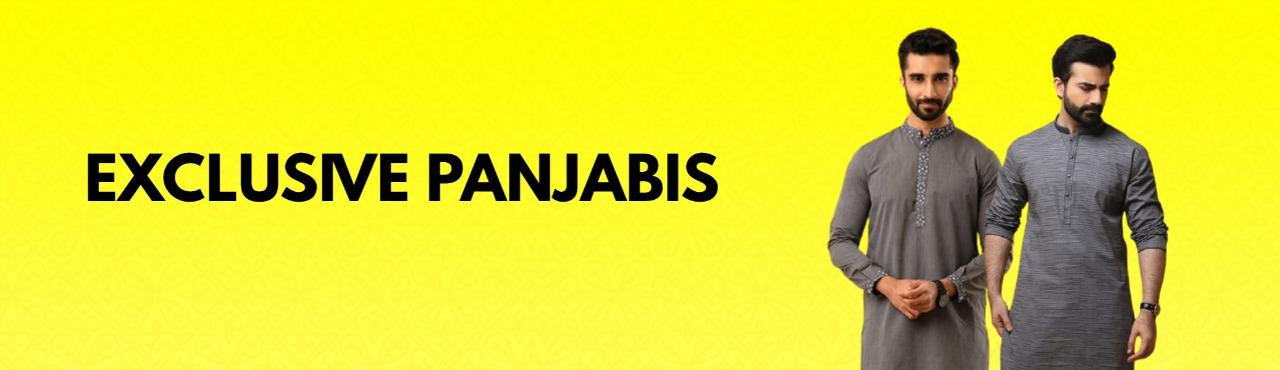 panjabi banner
