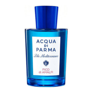 Acqua Di Parma Blue Mediterraneo Fico Di Amalfi Eau de Toilette Spray for Men-75ml