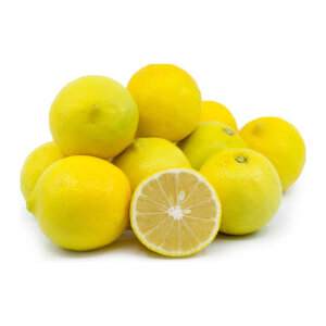Lime Yellow-1kg