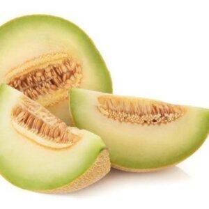 Honeydew Melon (Ripe)-1kg