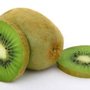 Kiwi Green-1kg