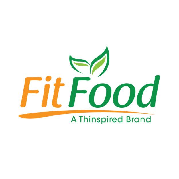 Fitfood Wellness