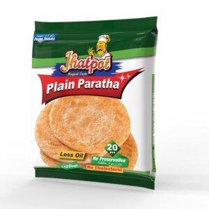 Jhatpot-Plain-Paratha-1600gm