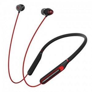 1More Spearhead VR BT In-Ear Headphones