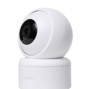 IMILAB Home Security Camera C20 (white)