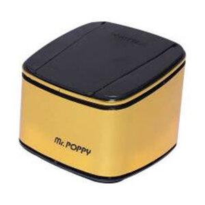 Mr. Poppy Car Air Freshener Lemon (DA-465±2)